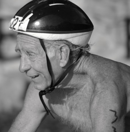OldCyclist